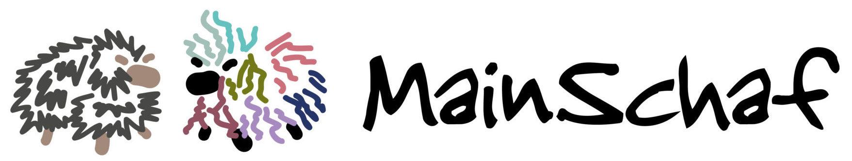 Möbel – Designobjekt – Haustier | MainSchaf